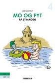 Mo og Pyt #4: Mo og Pyt på stranden