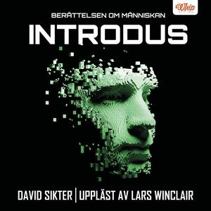 Introdus (ljudbok) av David Sikter