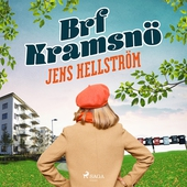 Brf Kramsnö