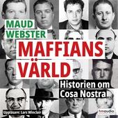 Maffians värld