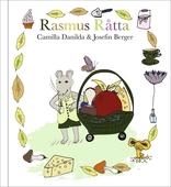 Rasmus Råtta