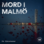 Mord i Malmö