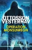 Operation Monsunregn