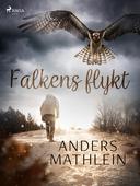 Falkens flykt