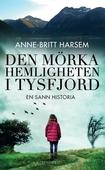 Den mörka hemligheten i Tysfjord