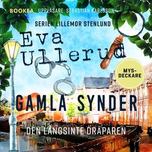 Gamla synder (ljudbok) av Eva Ullerud