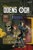 Mysteriet med Odens öga