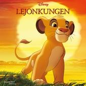 Lätt att läsa: Lejonkungen