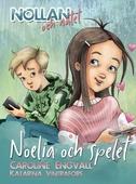 Nollan och nätet 3 - Noelia och spelet
