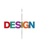 Design - en introduktion