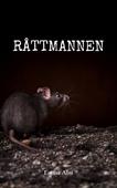 Råttmannen