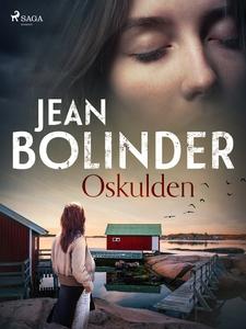 Oskulden (e-bok) av Jean Bolinder
