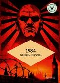 1984 (lättläst version)