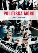 Politiska mord
