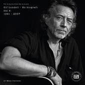 Ulf Lundell - En biografi (Vill du ha din frihet får du ta den) - Del 3