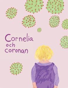 Cornelia och coronan (e-bok) av Elin Forssell,