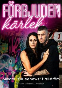 Förbjuden kärlek (e-bok) av Pernilla Karlsson,