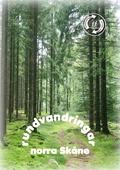 rundvandringar norra Skåne