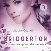 Bridgerton: Naamiaisten kaunotar