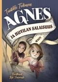 Agnes ja huvilan salaisuus