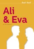 Ali och Eva