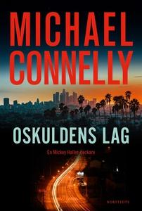 Oskuldens lag (e-bok) av Michael Connelly