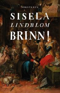 Brinn! (e-bok) av Sisela Lindblom
