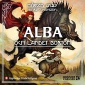 Alba och landet bortom