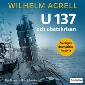U 137 och andra ubåtskränkningar
