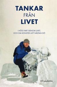Tankar från livet (e-bok) av Ulf Lundström