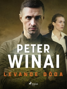 Levande döda (e-bok) av Peter Winai