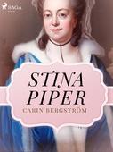 Stina Piper