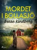 Mordet i Bollasjö