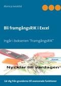 Excel - Bli en formel 1-förare: Bli framgångsRIK i Excel