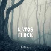Katos flock