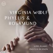 Phyllis och Rosamund
