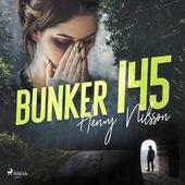 Bunker 145