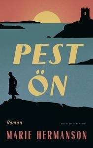 Pestön (e-bok) av Marie Hermanson