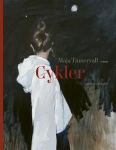 Cykler (e-bok) av Maja Tinnervall