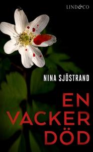En vacker död (e-bok) av Nina Sjöstrand
