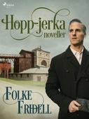 Hopp-jerka : noveller