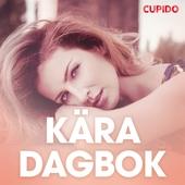 Ka¨ra dagbok - erotiska noveller