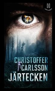 Järtecken (lättläst) (e-bok) av Christoffer Car
