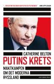 Putins krets