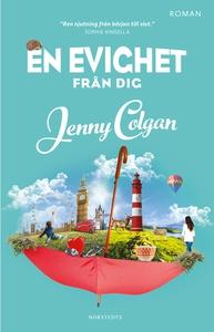 En evighet från dig (e-bok) av Jenny Colgan