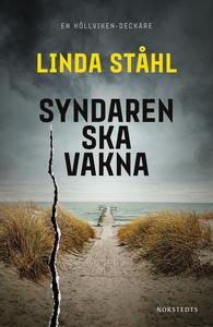 Syndaren ska vakna (e-bok) av Linda Ståhl