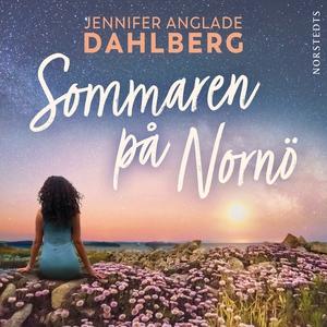 Sommaren på Nornö (ljudbok) av Jennifer Anglade