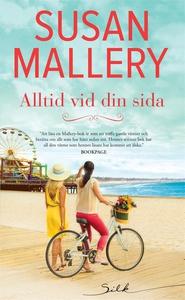 Alltid vid din sida (e-bok) av Susan Mallery