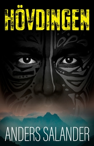 Hövdingen (e-bok) av Anders Salander
