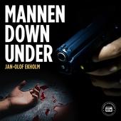 Mannen Down Under